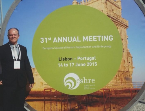 Congresso de Lisboa