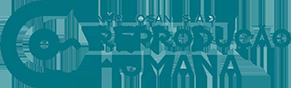 Núcleo Santista de Reprodução Humana Logo