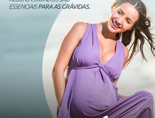 Carnaval: Alguns cuidados são essenciais para as grávidas