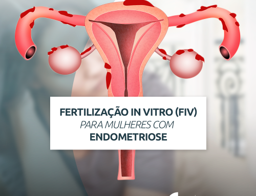 FIV e endometriose